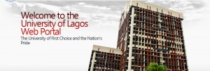 Univesity of Lagos Senate