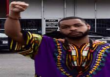 Micah Johnson a 25 year old U.S. Army Veteran, the Cops shooter